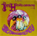 Hendrix-Are-You-Experienced