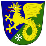 Babice-coat-of-arms