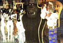 Klimt-Beethoven-frieze