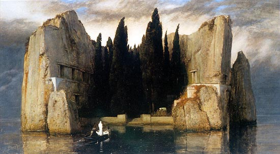 Bocklin-Isle-of-the-Dead
