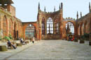 Coventry-Cathedral-ruins
