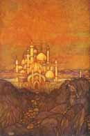 Dulac-Arabian-Nights
