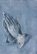 Durer-prayer-hands