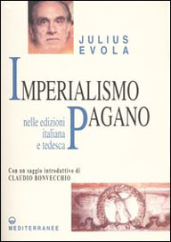Evola-Pagan-Imperialism