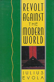 Evola-Revolt-Against-the-Modern-World