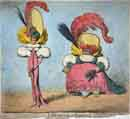 Gillray-Following-the-Fashion