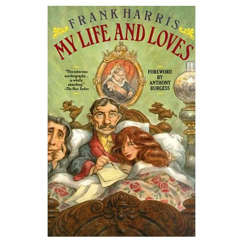 Frank-Harris-My-Life-and-Loves