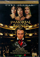 Immortal-Beloved-DVD