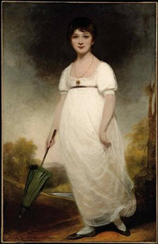 Rice-portrait-Jane-Austen