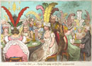 Gillray-Lady-Godinas