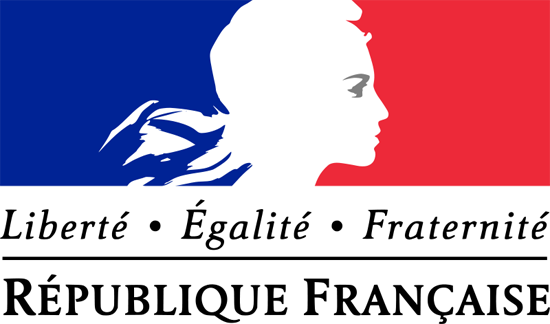 Logo-French-Republic