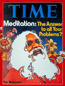 Time-Magazine-Maharishi