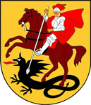 Marijampole-coat-of-arms