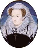 Mary-Queen-of-Scots-Hilliard