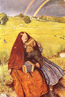 Millais-Blind-Girl