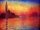 Monet-Venice-Twilight