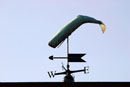 Nantucket-weather-vane