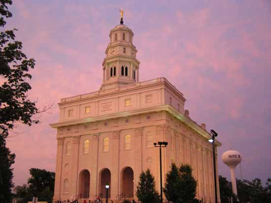 New-Nauvoo-Temple
