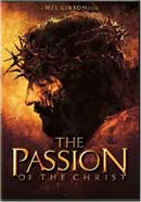 Gibson-Passion-Christ
