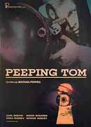 Peeping-Tom-film-poster