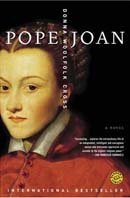 Pope-Joan-book-cover