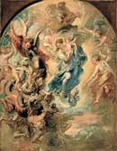 Rubens-Virgin-of-the-Apocalypse