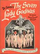 Seuss-The-Seven-Lady-Godivas