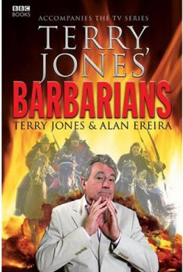 Terry-Jones-Barbarians