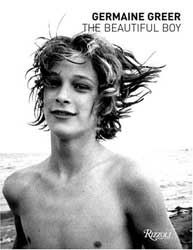 Germaine-Greer-The-Beautiful-Boy
