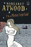 Atwood-Penelopiad