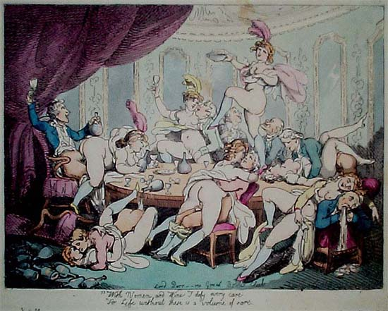 Thomas-Rowlandson