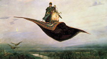 Vasnetsov-Flying-Carpet