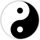 Yin-and-Yang