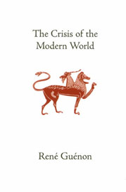 Guenon-Crisis-Modern-World