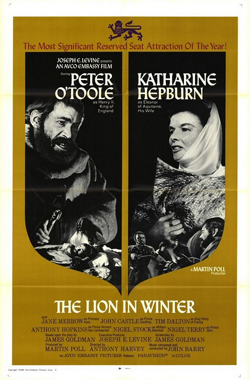 Lion-in-Winter-film-poster