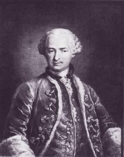 Count-of-Saint-Germain
