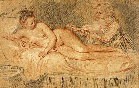 Watteau-The-Remedy